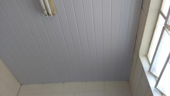 Forro de Pvc com Isolamento Térmico Orçamento Porto Feliz - Forro de Pvc Isolamento Térmico