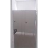 divisórias de banheiro Araçoiaba da Serra