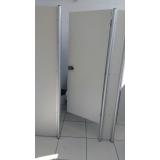 divisória banheiro