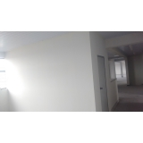 drywall para alta temperatura