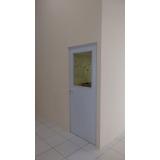 drywall para forro