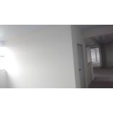 drywall para separar ambientes valor Sorocaba