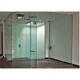 onde encontro vidro temperado para janela Salto de Pirapora