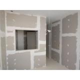quanto custa drywall divisória Porto Feliz