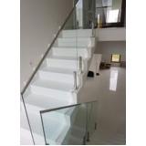 vidro temperado para sacada preço Iperó