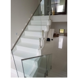 vidro temperado preço Iperó