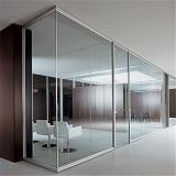 vidros temperados para janela Iperó