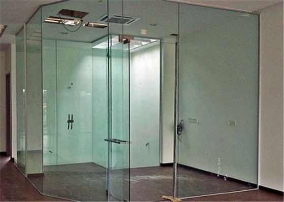 Vidros Temperados Blindex Iperó - Vidro Temperado 10mm